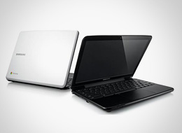 Google-Launched-its-First-Ever-Laptop-Chromebook