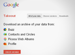 Google-TakeOut-Export-Your-Data-Out-of-Google-Products-Easily