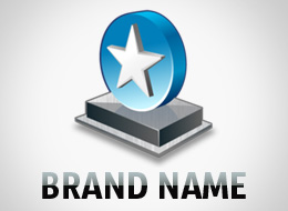 Now-Businesses-Can-Have-Their-Brand-Names-as-Top-Level-Domains