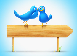Twitter-to-Remove-Old-Version-Very-Very-Soon