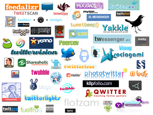 Facebook Apps Logo 25 Awesome Apps to Boost up