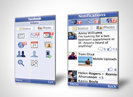 Facebook-Unveils-New-Mobile-App-For-Over-2500-Java-Enabled-Mobile-Devices