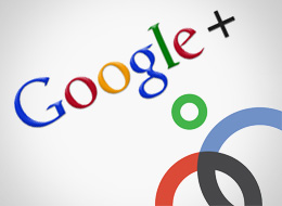 Google-Now-Opened-Door-of-Google+-For-Everyone-Having-Google-Account