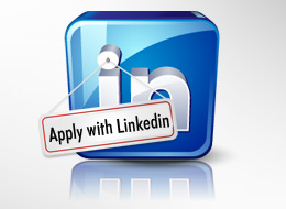 LinkedIns-Apply-With-Linkedin-Button-Makes-it-Easy-For-Jobseekers-To-Apply-For-a-Job