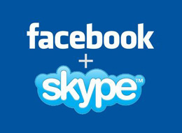 Now-Video-Chat-with-your-Facebook-Friends-with-Skype-Powered-Video-Chat