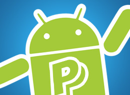 PayPal-To-Start-Android-to-Android-Payment-Transactions-using-NFC-Soon