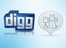 Digg-Launches-Real-Time-Newswire-Service-Innovative-Method-of-Social-News-Curation1