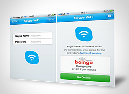 Skype-Introduces-Skype-Wi-Fi-Now-Pay-for-Wi-Fi-on-per-Minute-Usage-at-One-Million-Hotspots