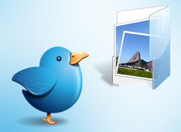Twitter-Introduced-Its-Photo-Sharing-Feature-Now-Upload-Images-to-your-Tweets-Directly