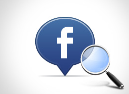5-Speculations-That-Facebook-May-Be-Building-Their-Own-Search-Engine