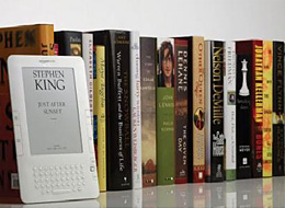 Amazon-Introducing-a-Digital-Book-Rental-Service-To-Offer-Users-Access-to-a-Library-of-Books