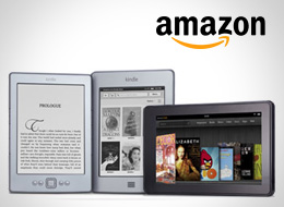 Amazoncom-Started-Testing-its-Revamped-Retail-Website-and-Predicts-Launch-of-Its-Tablet-Soon