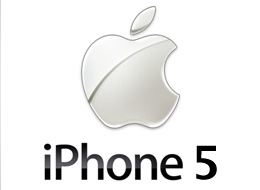 Apple-iPhone-5-Launch-Event-on-October-4-Here-is-What-You-Can-Anticipate