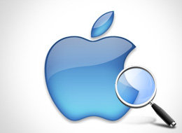 Apples-Search-Engine-Speculations-of-Apples-Future-Ventures