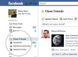 Facebook-Announces-Smart-Lists-Direct-Attack-on-Google+-Circles