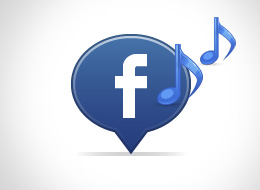 Facebook-To-Debut-its-Music-and-Media-Service-With-Rdio-MOG-and-Spotify-on-September-22