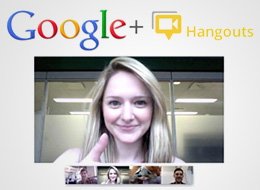 Google+-Hangouts-New-Feature-Launch-Take-the-Floor-For-More-Sign-Language-Friendly-Video-Chat