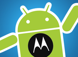 Google-Set-to-Change-Smartphone-Frontier-With-Motorola-Merger