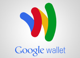 Google-To-Finally-Launch-Google-Wallet-Tomorrow