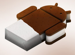 Google-To-Launch-Its-Forthcoming-Android-OS-Ice-Cream-Sandwich-in-October