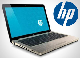 HP-Unveils-Updated-DM1-Series-Notebook-Packed-With-More-Advanced-Features-and-Fresher-Look