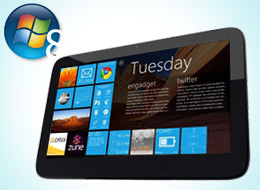 Microsoft-Ready-to-Roll-Out-its-Windows-8-Tablet-Next-Week