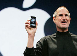 Steve-Jobs-A-Life-Based-on-Innovation
