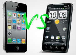 iPhones-Are-Not-Cool-Anymore-Used-Mainly-by-Old-People-Says-HTC-Chief