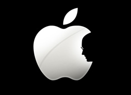 Apple-CEO-Tim-Cook-Announces-Homage-Ceremony-For-Steve-Jobs-on-October-19
