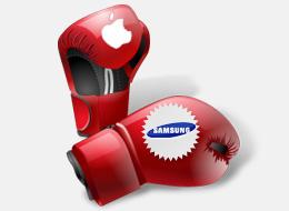 Apple-Wins-Battle-to-Block-Samsung-Tablets-in-Australia