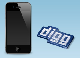 Digg-Unveils-Its-iOS-App-with-Support-for-Newsrooms-Commenting-and-More