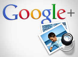 Google+-Update-Added-Three-New-Features-Including-Creative-Kit-Photo-Fun-and-More