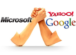 Google-Another-Giant-in-the-Race-To-Acquire-Yahoo