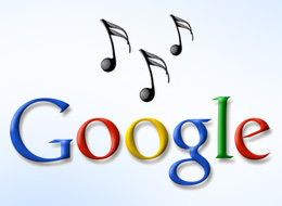 Google-Music-Store-The-Final-Destination-For-Your-Tunes
