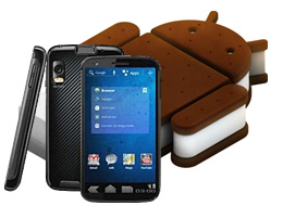 Google-Samsung-To-Hold-Android-Event-on-Oct-19-To-Launch-Ice-Cream-Sandwich-Nexus-Prime