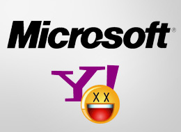 Microsofts-Attempts-to-Acquire-Yahoo-Gaining-Momentum-Again