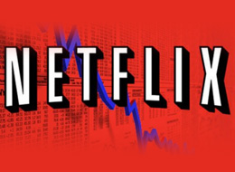 Netflixs-Nightmare-Continues-Loses-800000-Subscribers-in-Third-Quarter