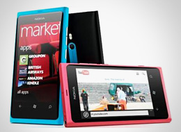 Nokia-Rolls-Out-Lumia-800-and-Lumia-710-the-First-Real-Windows-Based-SmartPhones