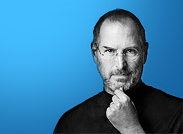 Steve-Jobs-The-Idol-Behind-Top-8-Apple-Products-That-Revolutionized-the-Digital-World
