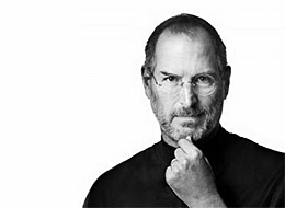 iTribute-to-the-Edison-of-21st-Century-Steve-Jobs