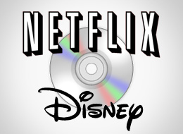 Amazon-and-Netflix-Signs-Content-Deals-with-Walt-Disney-Competition-Stiffens-in-Video-Streaming