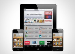Apples-New-iOS-5-Feature-Newsstand-a-Savior-for-Digital-Publishers