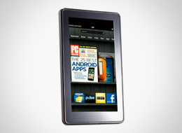 Can-Holiday-Season-Escalate-Kindle-Fire-Sales-to-Touch-Four-Million-Benchmark