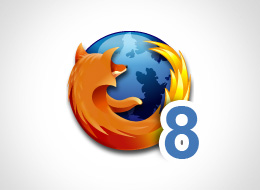 Firefox-8-Set-to-Launch-on-November-8-Available-for-FTP-Download-a-Couple-of-Days-Early