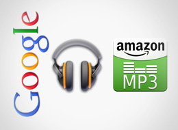Google-Music-Vs-Apple-iTunes-Vs-Amazon-Cloud-Music-ComparisonReview