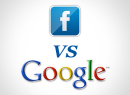 Google-New-Weapon-To-Challenge-Facebook-Branded-Pages