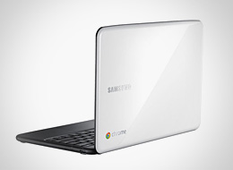 Google-Updated-Chromebook-OS-and-Lowers-Prices-To-Compete-With-iPadWindows-Laptops