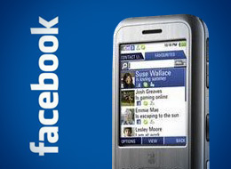 How-the-New-Facebook-Phone-Looks-Like-and-When-Can-it-be-Yours