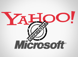 Microsoft-Signed-a-Confidentiality-Agreement-With-Yahoo-To-Take-a-Closer-Look-Into-Yahoos-Business