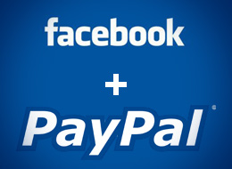 PayPal-Unveils-its-New-Facebook-App-Enabling-Users-To-Send-Money-To-Friends